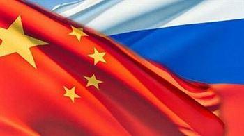 Президент Шанхайской консерватории выражает благодарность ректору Московской консерватории