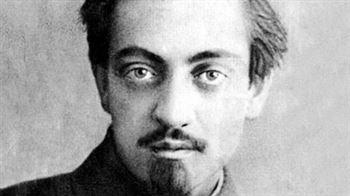 «К 140-летию со дня рождения К.С.Сараджева»
