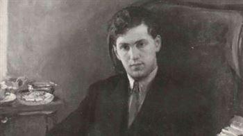 «Владимир Софроницкий — Поэт фортепиано. К 120-летию со дня рождения»