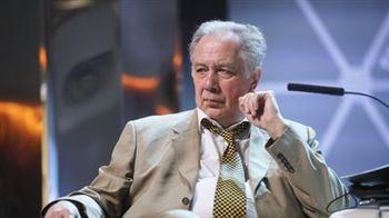 Интервью и.о. ректора Московской консерватории Александра Соколова «Известиям»