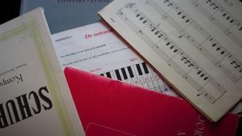 Результаты онлайн-конкурса композиторов в рамках Десятого СТАМ-фестиваля