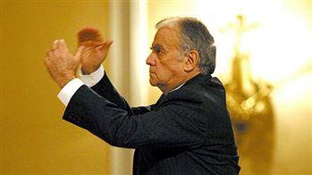 «Борис Тевлин. Формула успеха. К 90-летию со дня рождения»
