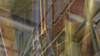 «Симфония органа»: интервью с режиссёром фильма о реставрации органа Большого зала С. Уваровым