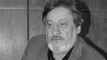 Скончался Владимир Степанович Шиш