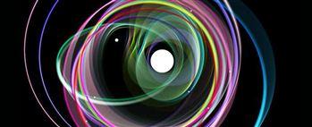 XI Международный музыкальный фестиваль «Вселенная звука»