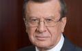Председатель Совета директоров ПАО «Газпром» В.А. Зубков вошёл в состав Попечительского совета консерватории