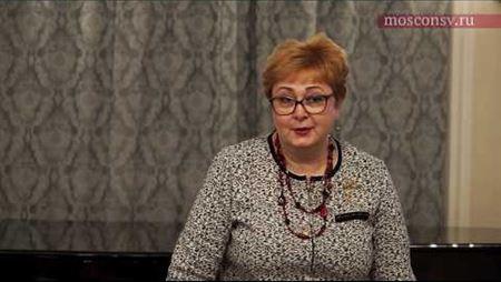 «Пути развития русской оперы». Открытие конференции