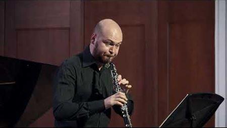 Georg Philipp Telemann Fantasia No. 2 in A minor (TWV 40:6)