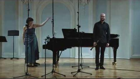 Pasculli Gran Concerto on Themes from Verdi's