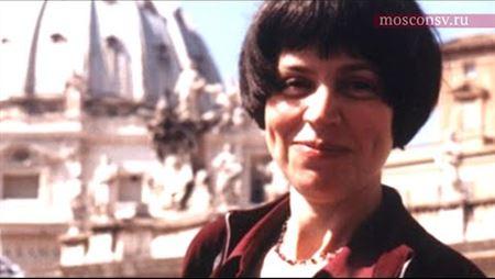 Ivan Sokolov Remembering Valeria Tsenova