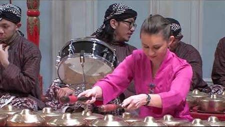 Отчёт Научно-творческого центра «Музыкальные культуры мира» за 2017 год