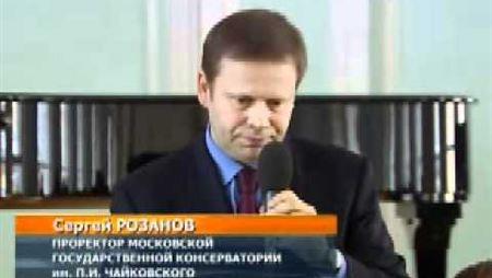 Реконструкция БЗК (doverie-tv)