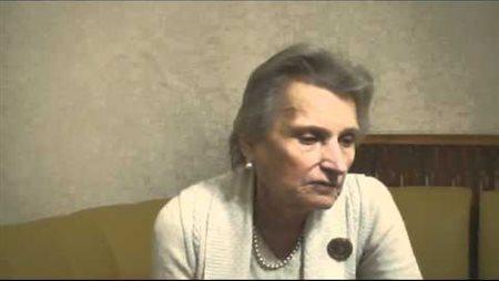 Prof. Natalia Gureyeva Talks on the Opening of the Small Hall Concert Organ