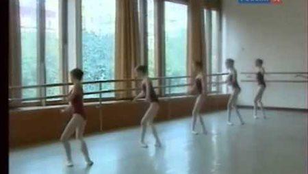 Видеомост по вопросам художественного образования