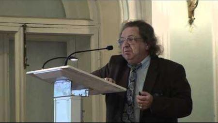 А.Бондурянский о методических программах и концертной деятельности МГК