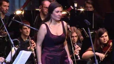 Музыканты собирают деньги на спасение органа Московской консерватории
