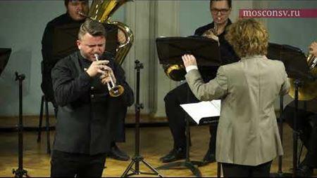 Hannes Apfolterer <i>Alpine Melody</i>