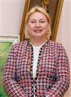 Наталья Кобец