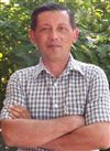 Юрий Бабий