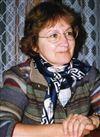 Маргарита Катунян