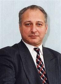 владимир иванов актер