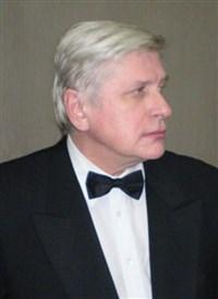 александр корчагин виолончель фото