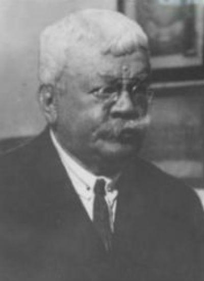 Барцевич<br /> Станислав Карлович