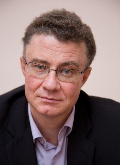 Катков<br /> Виталий Александрович