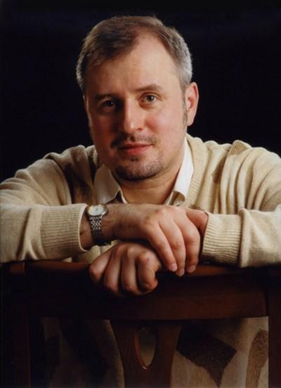 Лядов<br /> Виктор Иванович