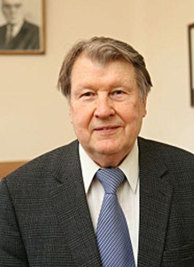 Агафонников<br /> Владислав Германович