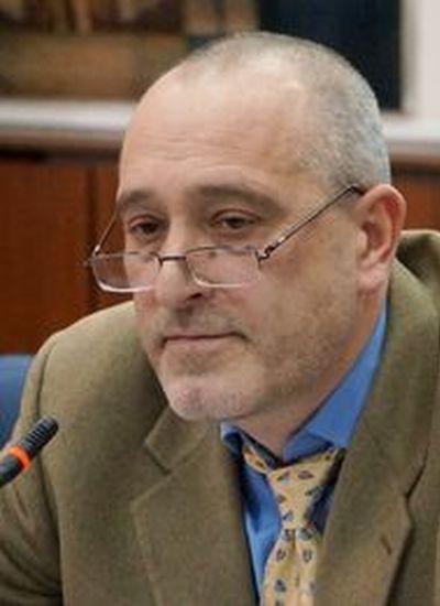 Дребенцов<br /> Владимир Владимирович