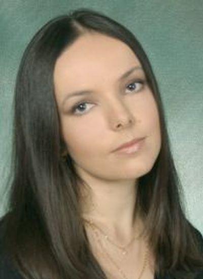 Дубровкина<br /> Мария Михайловна