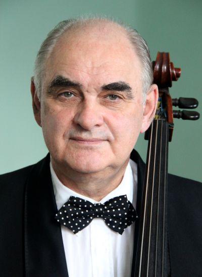 Гаврыш<br /> Игорь Иванович