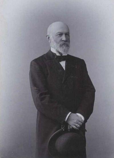 Гржимали<br /> Иван Войцехович