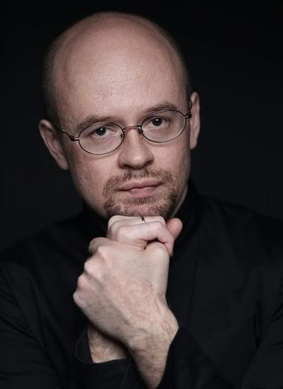 Набиулин<br /> Алексей Довлатович
