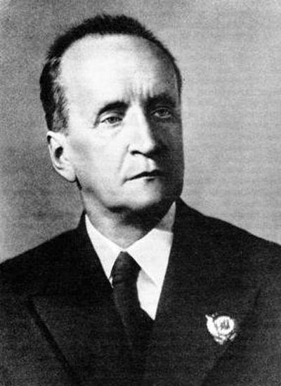 Игумнов<br /> Константин Николаевич