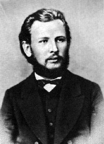 Кашкин<br /> Николай Дмитриевич