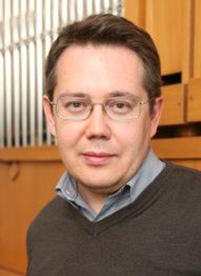 Rustem<br /> Kudoyarov