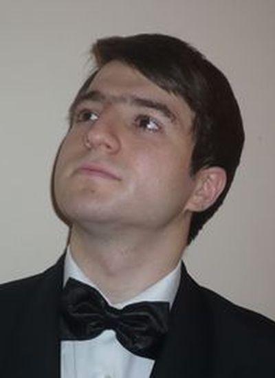 Кудряшов<br /> Алексей