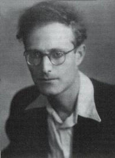 Локшин<br /> Александр Лазаревич