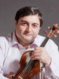 Муржа<br /> Граф Шандорович