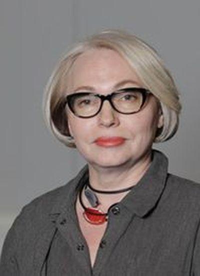 Наборщикова<br /> Светлана Витальевна