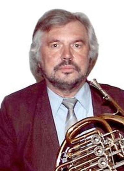 Раев<br /> Александр Владимирович