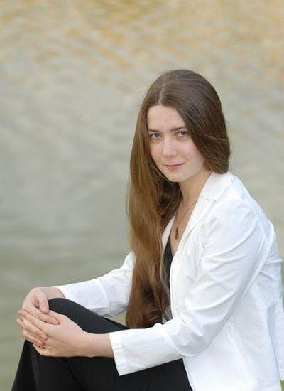 Рихтер<br /> Екатерина Викторовна