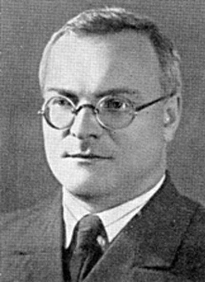 Способин<br /> Игорь Владимирович