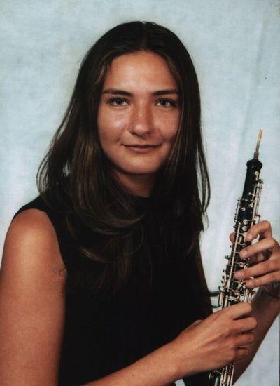 Табанкова<br /> Анастасия Владимировна