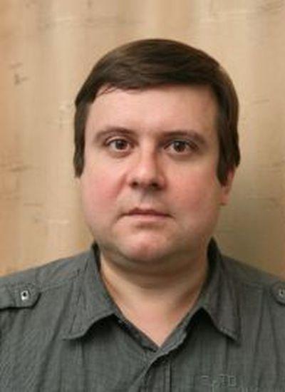 Щербаков<br /> Евгений Владимирович