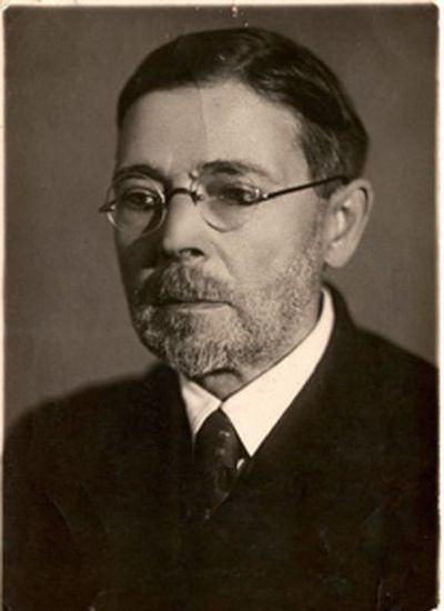 Цыбин<br /> Владимир Николаевич