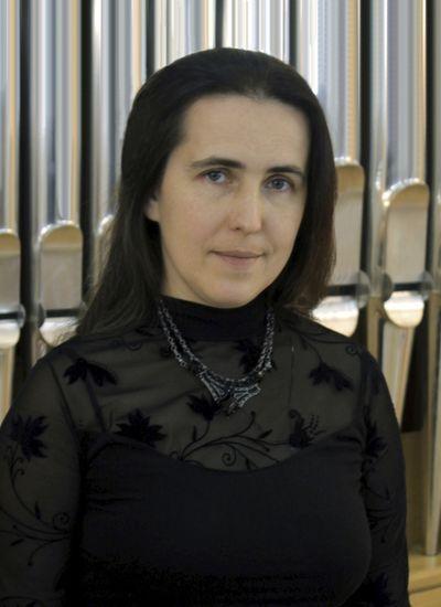 Цыбко<br /> Елена Николаевна