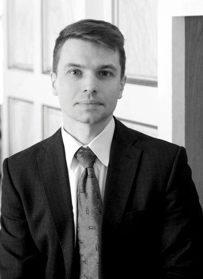 Волостнов<br /> Константин Сергеевич